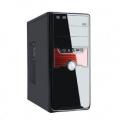 Vỏ case máy tính Orient 2110B