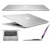 Sửa macbook tại nhà ở hà nội giá rẻ lấy ngay