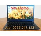 Sửa laptop tại nhà hà nội giá rẻ lấy ngay