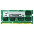 DDR3 NB 2GB (1600) G.Skill F3-12800CL9S-2GBSQ