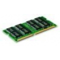 Ram laptop DDR2 NB 1GB (800) Kingston