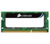 DDR3 NB 2GB (1333) Corsair C9 CMSO2GX3M1A
