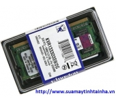 Ram laptop DDR3 2G Bus 1066
