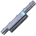 Pin laptop Acer Aspire 4741 4741G 5741 5551 5552 5742Z 5750