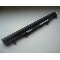 Pin laptop Acer Aspire V5-551 V5-551G V5-571