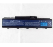 Pin laptop Acer eMachines D520 D525 D725 E430 E525 E625