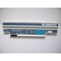 Pin laptop Acer Aspire One 532 532H-2588