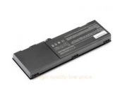 Pin laptop Dell Inspiron 1501 6400 E1505
