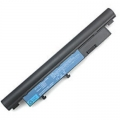 Pin laptop Acer Aspire 3410 3810T 4810T 5810T 5538G