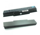 Pin laptop Acer Aspire 4535G 4710 4720G 4736ZG 5735Z