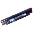 Pin laptop DELL Inspiron N311z N411z