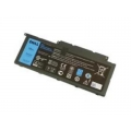 Pin laptop Dell Inspiron 15 7537 17 7737
