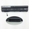 Pin laptop Dell Latitude E5430 E5530 E6430 E6530 Vostro 3460 3560