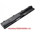Pin laptop HP 4530s, 4430s