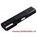 Pin laptop HP EliteBook 8460p 8460w 8560p 8560w