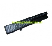 Pin laptop HP Compaq Business Notebook 6535s 6531s 6520s 6530s Battery