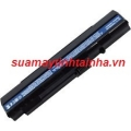 Pin laptop Acer Aspire One D150 ZG5 UM08A31 battery