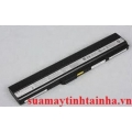 Pin laptop Asus A40J A40JA A40JE A40JP Battery