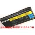 Pin Laptop IBM Lenovo ThinkPad G41G40 battery