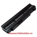 Pin laptop Toshiba 3781U (6Cell, 4800mAh)