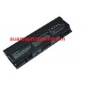 Pin Laptop Dell Inspiron 1520 1521 1721 1720 Vostro 1500 1700 Battery