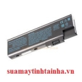 Pin laptop Acer Aspire 1410 1640 3500 5000 5510 1411 1650 1680