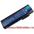 Pin laptop Acer Aspire 3660 5600 9300 9400 9410 9420 5620 5670 7000