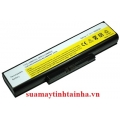 Pin Laptop IBM Lenovo K43 E43 Battery