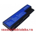 Pin laptop Acer Aspire 7530 7730 7535 7720 7735 Battery AS07B41