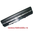 Pin laptop Asus UL20 UL20A UL20AT UL20A-A1 UL20F UL20FT