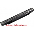 Pin laptop asus X550C, X550a, X550, X550CA, X550CL Battery