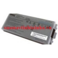 Pin Laptop Dell Latitude D810 D840 6cell Battery