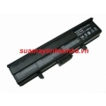 Pin Laptop Dell XPS M1210 6cell Battery