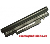 Pin laptop Samsung N102 N102S N100 NC10