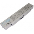 Pin laptop Sony VGP-BPS2C/S/E