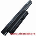 Pin Sony VAIO VGP-BPS22 VGP-BPS22A E Series Battery