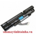 Pin laptop Acer Aspire 4830 4830G 4830T 4830TG