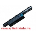 Pin laptop Acer Aspire 4738, 4741, 4751