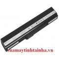 Pin laptop Asus X42D X42J X42F X52D X52J Battery