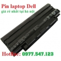 Bán pin laptop Dell Inspiron N5110 N5010 N3110 N4110 N7110