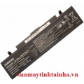 Pin laptop Samsung R408 R410 R418 R420 R423 R425