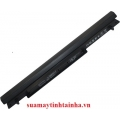 Pin laptop Asus A46 K46 A46CA K46CA A46CM K46CM A46C K46C Battery