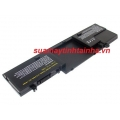 Pin laptop Dell Latitude D430 D420 6cell Battery