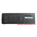 Pin laptop Sony VGP-BPS24 - ZIN