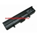 Pin Laptop Dell XPS 1530 M1530 6cell Battery