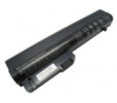 Pin laptop HP NC2400 NC2410 2510p