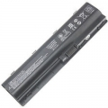 Pin laptop HP TouchSmart TM2-1000 TM2-2000 TM2-2100 TM2T-1000