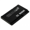 Pin laptop HP Mini 1000 1001TU 1002TU