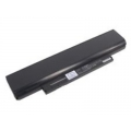 Pin laptop Lenovo ThinkPad Edge E120 E125  E320 E325