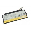 Pin laptop Lenovo Ideapad U510 U31